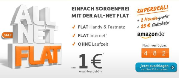 simyo-deal-allnet