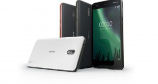 Nokia 2 - billiges Smartphone